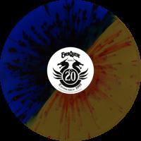 Jay Barbeau - EverQuest: The Original Soundtrack
