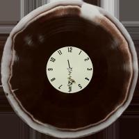 Jerry Goldsmith -Gremlins (Original Motion Picture Soundtrack)