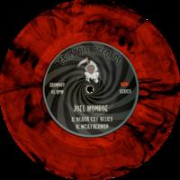 Joel Monroe -Box Elder 7