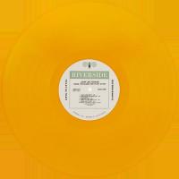 John Lee Hooker - That's My Story John Lee Hooker Sings The Blues