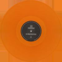 Colored Vinyl Records Find Colored Records Amp Picture Discs