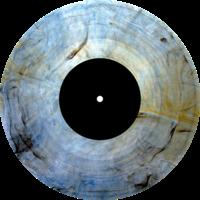 Kiyoko - Kiyoko EP