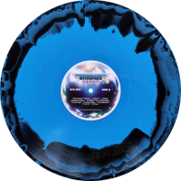 Konami Kukeiha Club - Gradius Rebirth