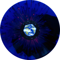 Colored Vinyl Records Browse Colored Records Amp Picture Discs