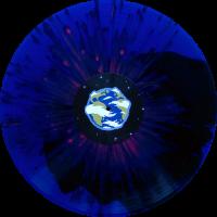 Litewhiz & Lil Bub  - Lil Bub's Hello Earth