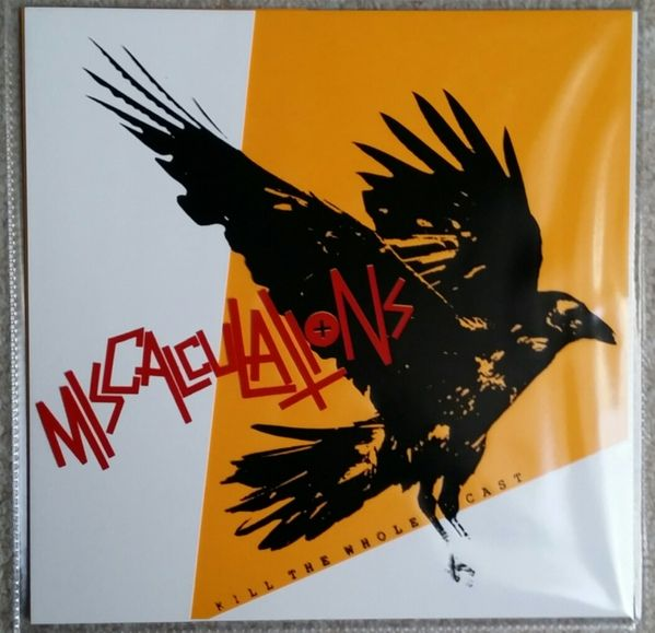 The Chainsmokers Collage Vinyl Maitinga Siela Vinilin