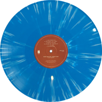 Multi Colored Vinyl Records Find Colored Vinyl
