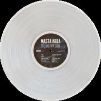 Masta Killa - Selling My Soul