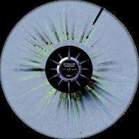 Meshuggah - Chaosphere