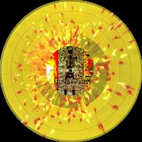 Meshuggah -Destroy Erase Improve