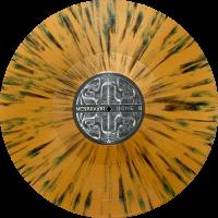 Meshuggah - None