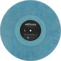 Method Man - The Meth Lab
