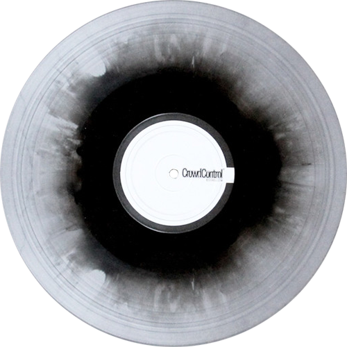 Nicknack -Soundcraftsman 2