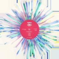 Narassa - Viaggio Pop N. 1 & 2