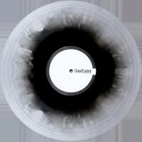 Nicknack - Soundcraftsman 2