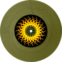 Nokturnal Mortum - Orathania / Коляда