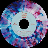 Onry Ozzborn -Ten & Two
