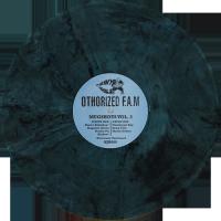 Othorized F.A.M. - Mugshots Vol.1