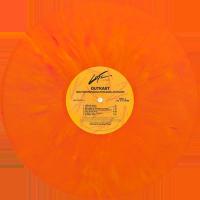 OutKast -Southern playalisticadillac muzik