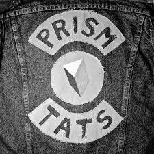 Prism Tats - Vacant & Impatient