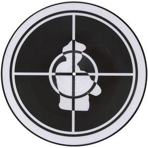 Public Enemy -Harder Than You Think