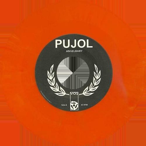 Pujol - Angelbaby