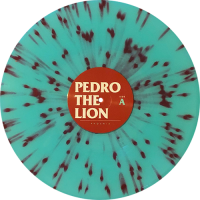 Pedro The Lion -Phoenix