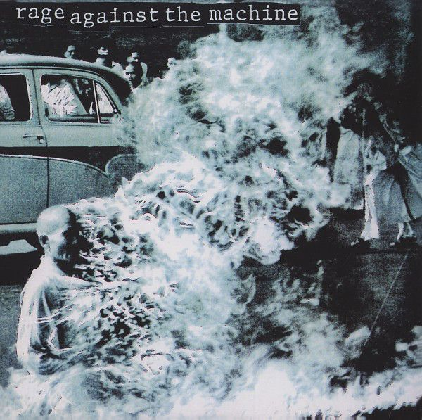 """rage against the machine and the issue of censorship in music 8) rage against the machine - """"killing in the name"""": footage of the rodney king beating might be considered the first viral video of police brutality rage against the machine's debut single, """"killing in the name,"""" was released just six months after the los angeles riots, sparked by the acquittal of king's brutal police attackers."""