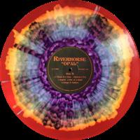 Riverhorse (Brian Motyll) - Opal