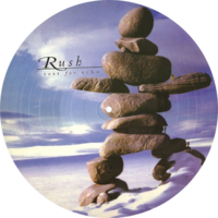 Rush -Test For Echo