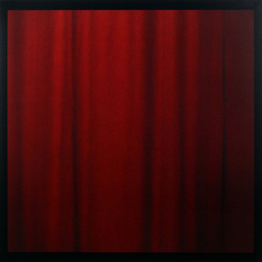 Angelo Badalamenti - Twin Peaks: Fire Walk with Me (OST)