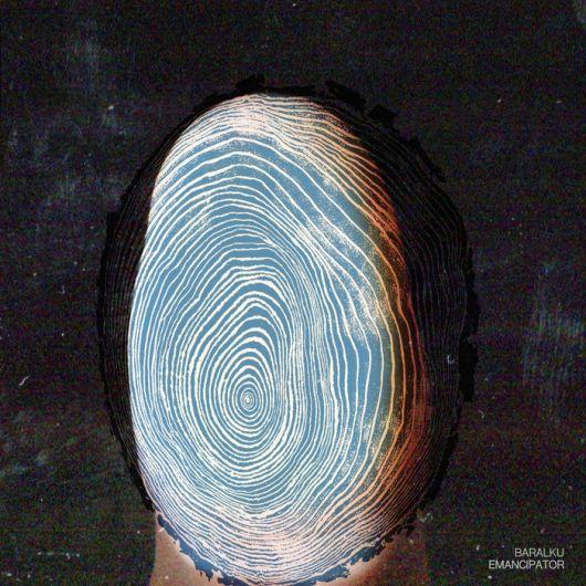 Emancipator - Baraklu (Deluxe)