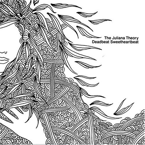 The Juliana Theory - Deadbeat Sweetheartbeat