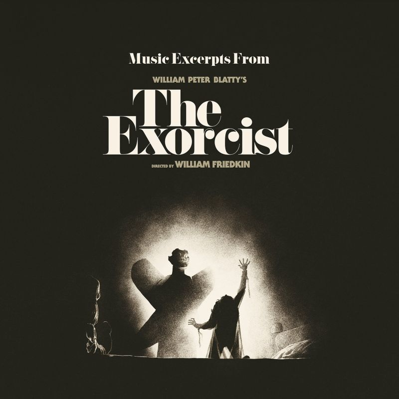 an analysis of deliverance in the exorcist by william friedkin Both friedkin and william peter blatty exorcist ii: the heretic (1977 who had helmed a hugely successful adaptation of james dickey's deliverance.