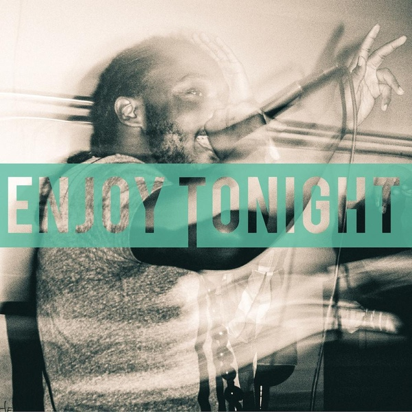 Scienze - Enjoy Tonight