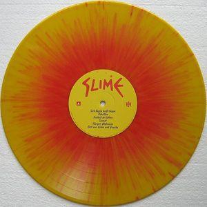 Slime Sich F 252 Gen Hei 223 T L 252 Gen Colored Vinyl