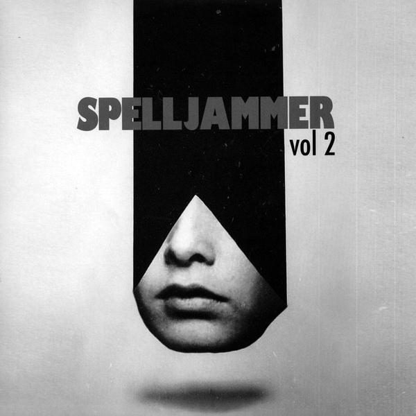 Spelljammer - Vol. II