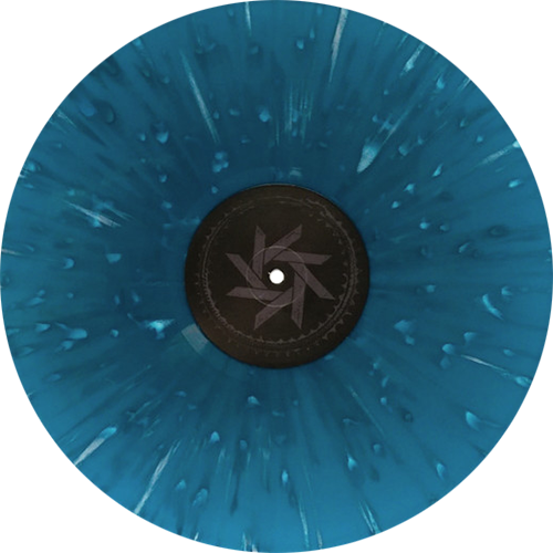 Statiqbloom - Blue Moon Blood