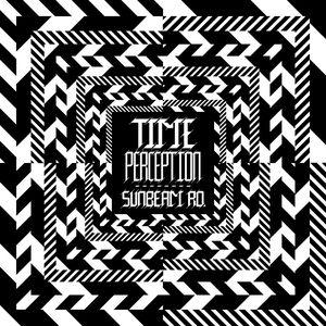 Sunbeam Rd Time Perception Colored Vinyl