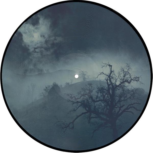 Sunn O))) -The GrimmRobe Demos