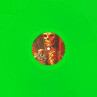 Satan - Atom By Atom