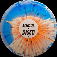 School Disco -School Disco