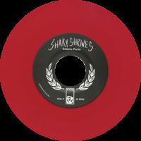 Shaky Shrines - Satanic Panic