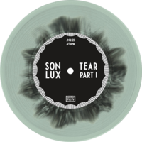 Son Lux - Tear