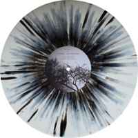 Sorrow - Dreamstone