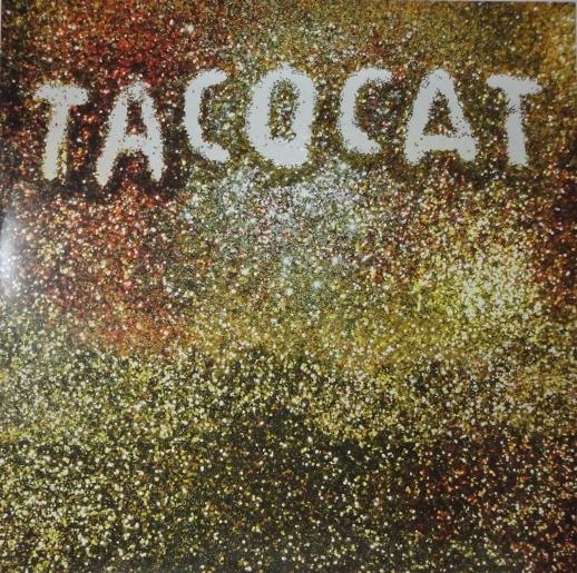 TacocaT - NVM