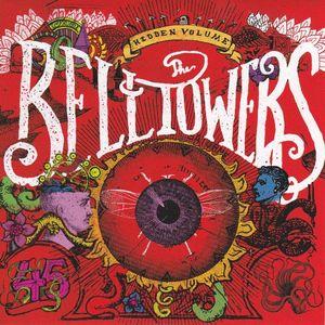 The Belltowers - No Matter