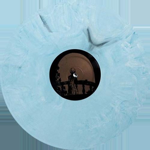 The Grateful Dead Dead In Cornell Volume I Colored Vinyl