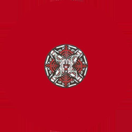 The Graveyard Johnnys Dead Transmission Colored Vinyl
