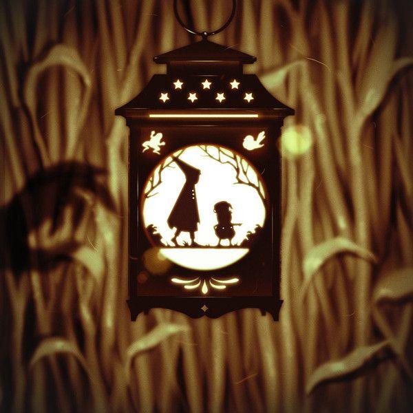 The Petrojvic Blasting Company -Over The Garden Wall Original Soundtrack